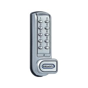 KL1200-kitlock-cabinet-codelocks-locker-lock